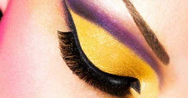 Dezavantajele folosirii produselor cosmetice