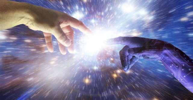 Nu întâlnești oameni din întâmplare. 5 tipuri de conexiuni cosmice