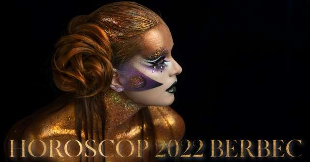 Horoscop 2022 Berbec: un an magic al metamorfozei, al împlinirii spirituale și financiare