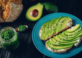 Totul despre avocado: De si cum sa il mananci?