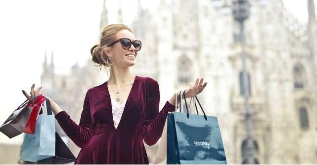Cum să te bucuri din plin de shopping - sfaturi practice pentru toate fashionistele