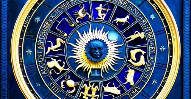 Horoscop Nordic: Zeii scandinavi si puterea lor magica asupra destinului