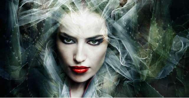Horoscop paranormal: Zodii de femei cu puteri magice