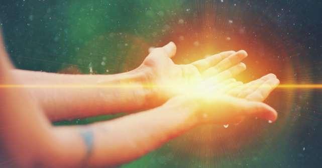 Mesaje divine pentru suflet. Mantra zodiei tale pentru luna iunie 2020