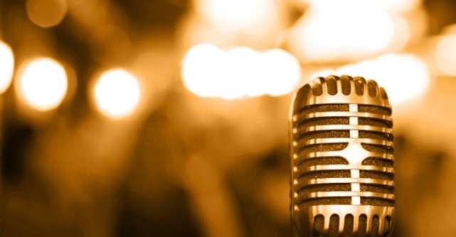 Playlist pentru nunta: ce melodii trebuie sa pui pe lista