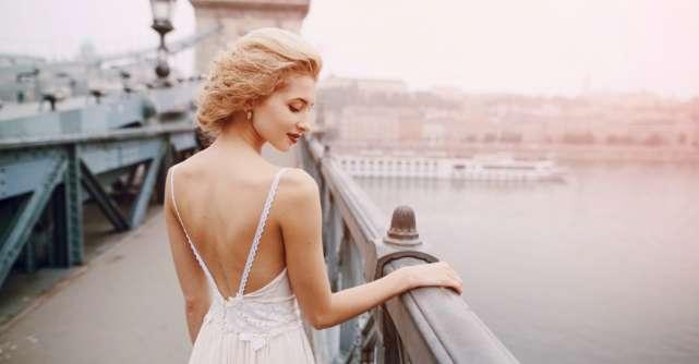 Femeia Berbec, dezgolita de secrete. 8 Lucruri pe care trebuie sa le stii despre ea