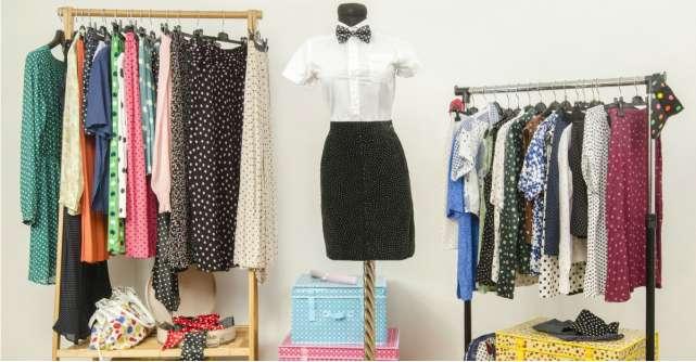 Buline pe haine