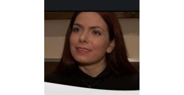 Video-interviu: Dana Marijuana