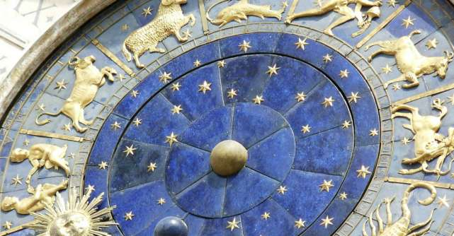 Horoscop audio: Ce asculti in functie de zodia ta