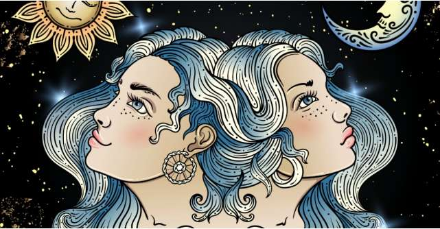 De ce are nevoie fiecare semn zodiacal în săptămâna 8-14 februarie