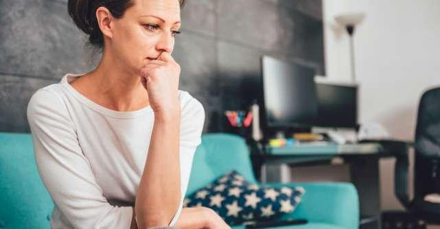 Metode utile cu ajutorul cărora vei putea să-ți calmezi anxietatea
