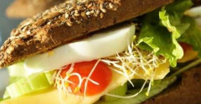 Dieta mediteraneana, un stil de viata sanatos