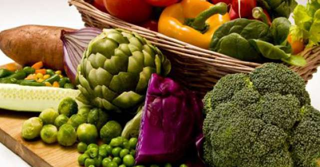10 remedii naturiste pentru detoxifierea colonului!