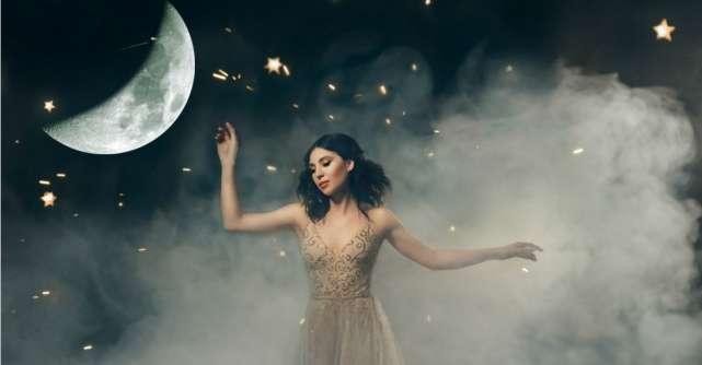 De ce are nevoie fiecare semn zodiacal in saptamana 30 septembrie - 6 octombrie?