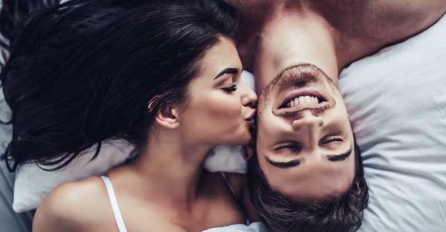 Cum îl faci să se îndrăgostească de tine în 6 pași? Sfaturi de la psihologi