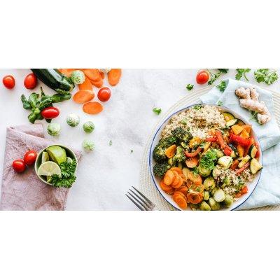 Dieta cu oxigen - slabesti 1 kg pe saptamana