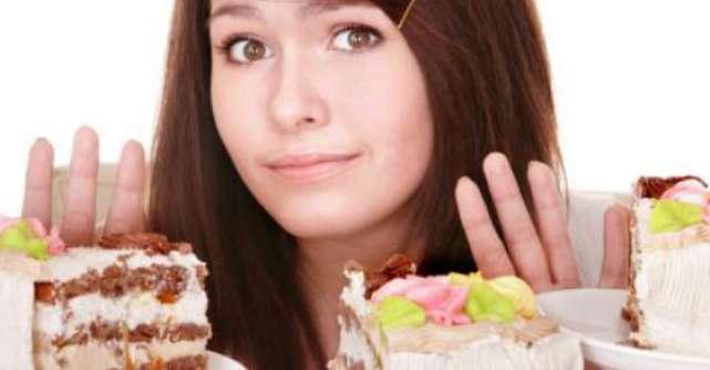 Dieta Dukan - slabire rapida incredibila