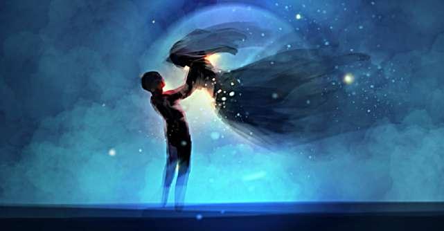 8 Semne ale sufletului pereche. Cum îți dai seama că ți-ai găsit iubirea adevărată
