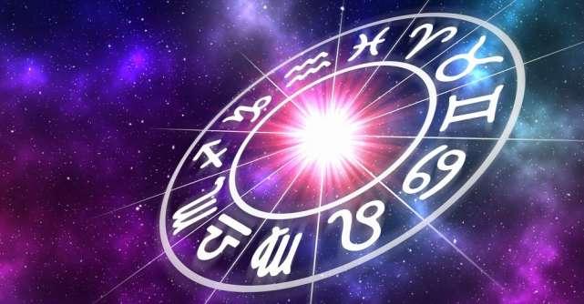 Horoscop Decembrie 2020: previziuni complete pentru toate zodiile