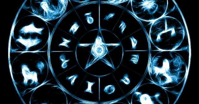 Astrologie: Casele astrologice, pe-nteles