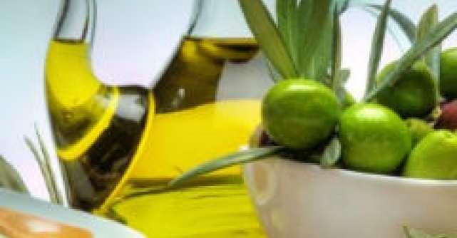 Top 6 Beneficii pentru frumusete ale uleiului de masline