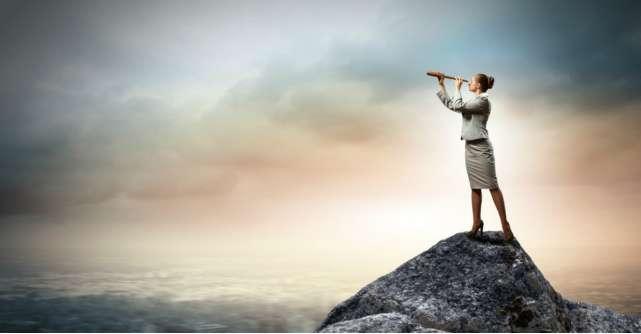 4 semne că este momentul să faci o schimbare în carieră