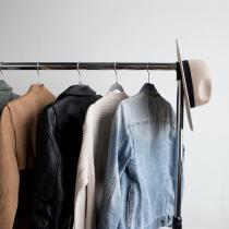 3 trucuri stilistice care te vor ajuta să ai un stil vestimentar cu personalitate
