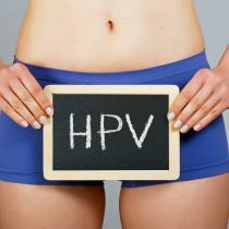 Tot ce trebuie sa știi despre virusul HPV