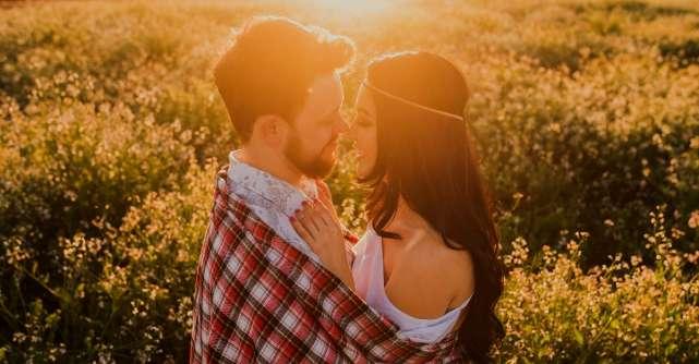 Cum stii daca ti-ai gasit sufletul-pereche – EL face aceste 24 de lucruri pentru tine?