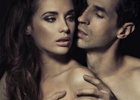 Povesti despre sex: Cel mai sucit dintre pamanteni