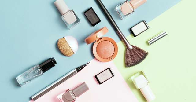 Shopping: Cosmetice de vară pentru frumusețea ta