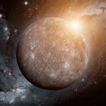 Mercur retrograd în Balanță (27 septembrie - 18 octombrie): recomandări pentru fiecare zodie