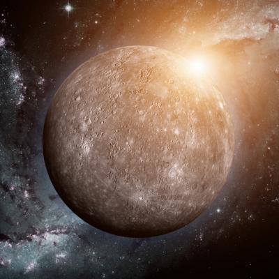 Mercur retrograd în Balanță (27 septembrie - 18 octombrie): ce așteptări să aibă fiecare zodie
