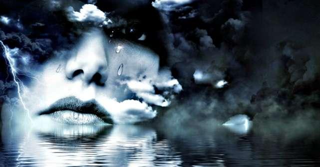 Elibereaza-ti sufletul de karma trecutului si vindeca relatiile karmice