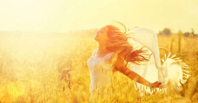 Lucrurile la care trebuie sa renunti pentru o doza mai mare de fericire
