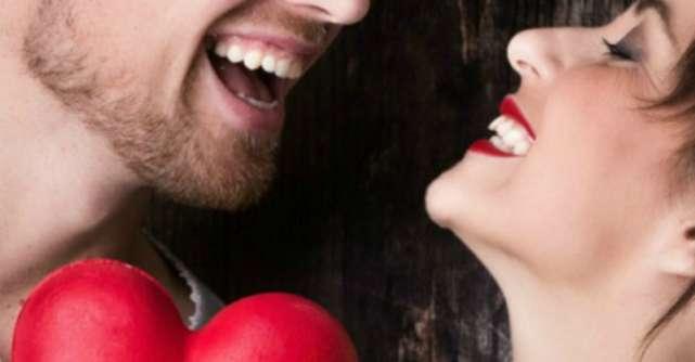 Cum sa mentii sentimentul de iubire in cuplu prin cadouri experientiale!