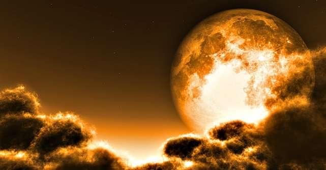 De ce are nevoie fiecare semn zodiacal in saptamana 28 octombrie - 3 noiembrie?