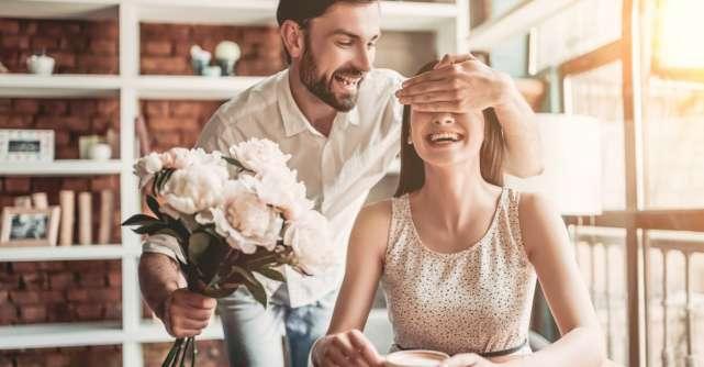 Cuplurile care au o relatie fericita renunta la aceste 12 lucruri
