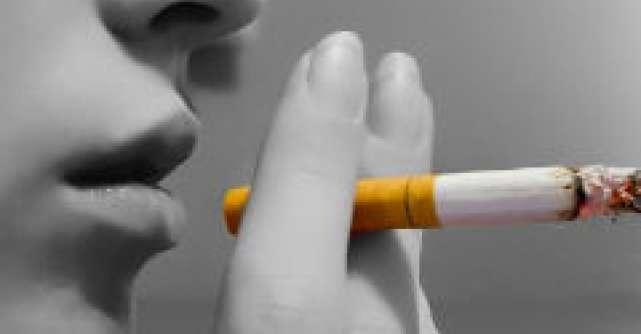 Esti fumator? Atunci cu atat mai mult citeste aici!