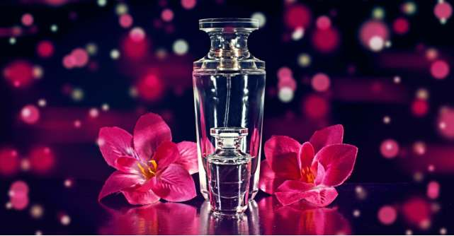 5 parfumuri sub 100 lei