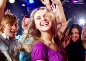 20 Beneficii ale dansului pentru sanatate: terapia prin dans