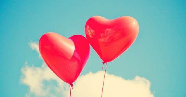 Românii pot face acum ecografii cardiace 4D la o clinică din Craiova