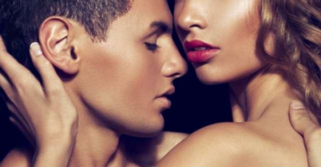 Stiinta sexului: 13 reactii fizice si chimice fascinante