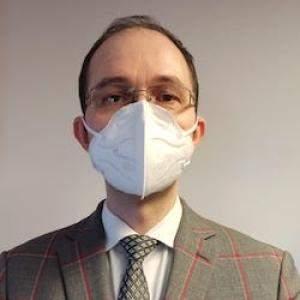 dr Andi Radu Agrosoaie