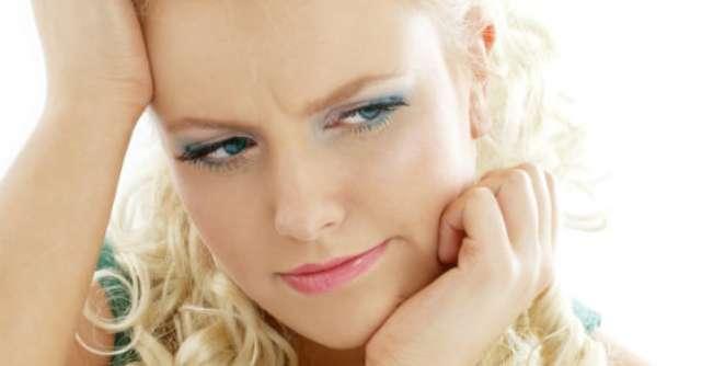 Ce ascunde oboseala? 7 cauze pe care ar trebui sa le cunosti