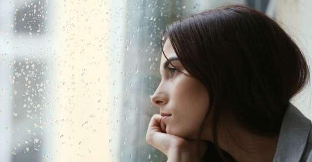 Traiesti cu anxietate? 22 de lucruri surprinzatoare care te relaxeaza
