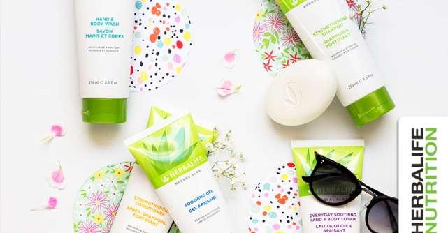 Vara aceasta, ai grijă de pielea ta - folosind produse pe bază de aloe vera!