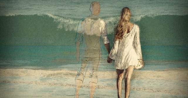 Dacă te iubește cu adevărat va veni după tine până la capătul lumii