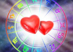 Horoscopul dragostei Iulie 2020: Venus iese din retrogradare. Iubirea primește o șansă