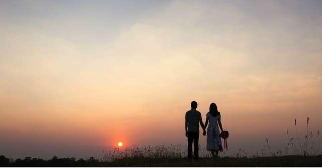 Trei pași pentru o relație de durată